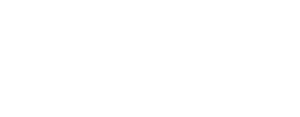 Technion-logo